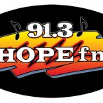 new hope fm logo 2inch