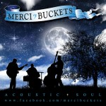 Merci-Buckets