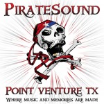 PirateSound