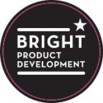Custom Sticker Printing for Bright Product Development