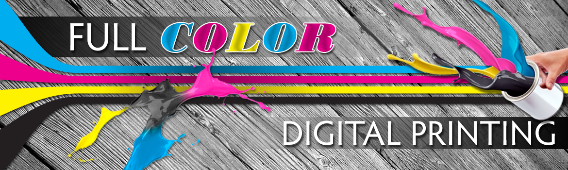 Full-color-digital-printing-extra-paint