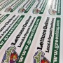 Greenling-organic-stickers